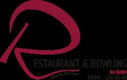 Restaurant & Bowling