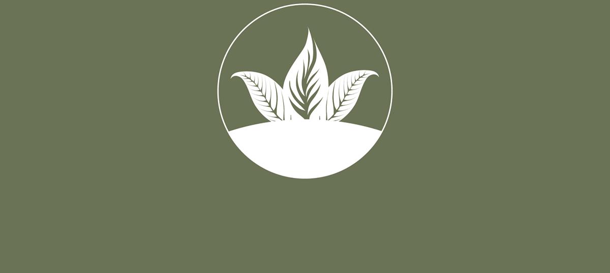 Logo Burtschützer Hof